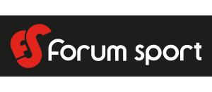 logo-forum-sport