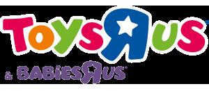 logo-toysr-us