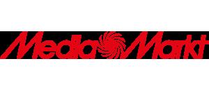 logotipo-mediamarkt