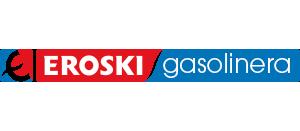 logo-eroski-gasolinera