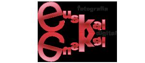logotipo-euskal-digital