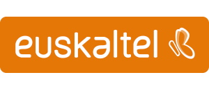 logotipo-euskaltel
