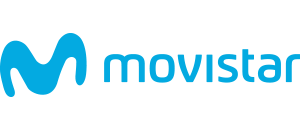 logotipo-movistar