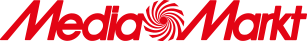 Logotipo Mediamarkt