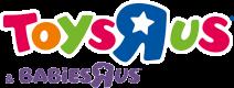 Logotipo Toysrus