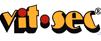 Logotipo Vit sec