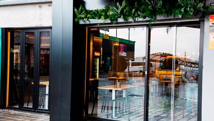 ñam-restaurantes-exterior