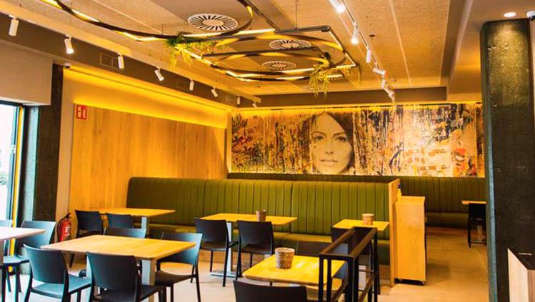 ñam-restaurantes-mesas