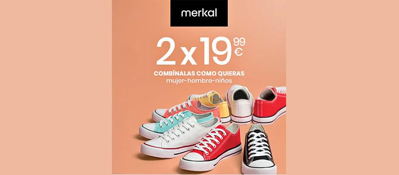 merkal calzados-promo